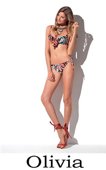 Bikinis Olivia Summer Swimwear Olivia 1