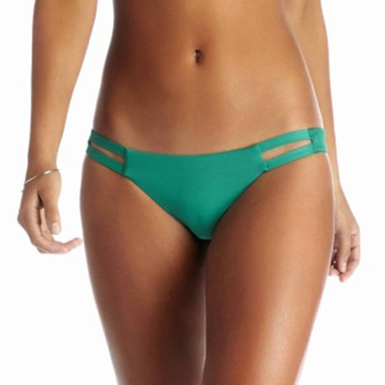Bikinis Vitamin A Summer Swimwear Vitamin A 4