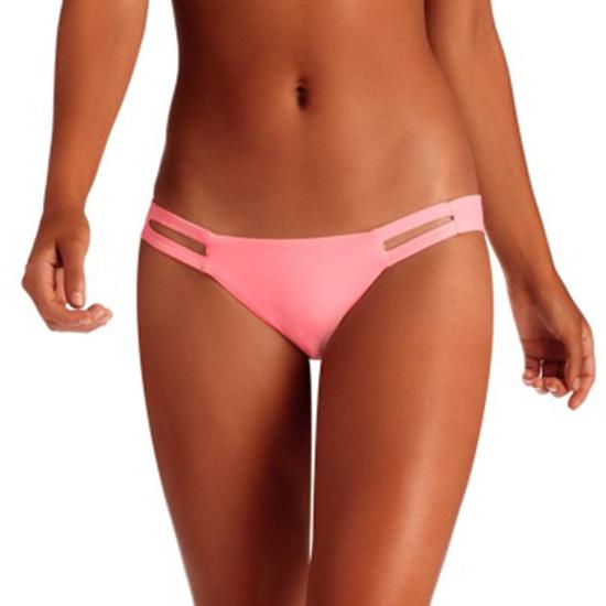 Bikinis Vitamin A Summer Swimwear Vitamin A 6