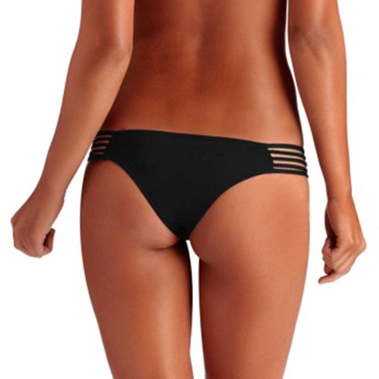 Bikinis Vitamin A Summer Swimwear Vitamin A 8