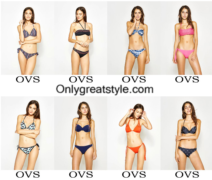 Catalog OVS Summer 2017
