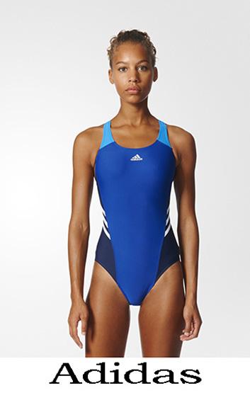 New Arrivals Adidas Summer Swimwear Adidas 9