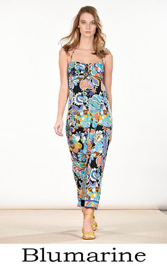 New Arrivals Blumarine Summer Swimwear Blumarine 10
