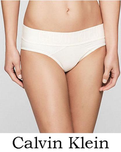 New Arrivals Calvin Klein Summer Swimwear Calvin Klein 13