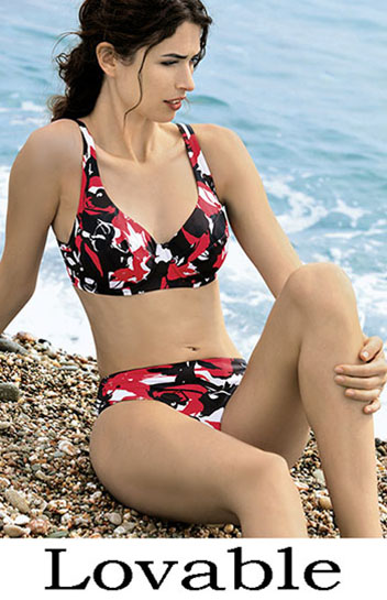 New Arrivals Lovable Summer Swimwear Lovable 9