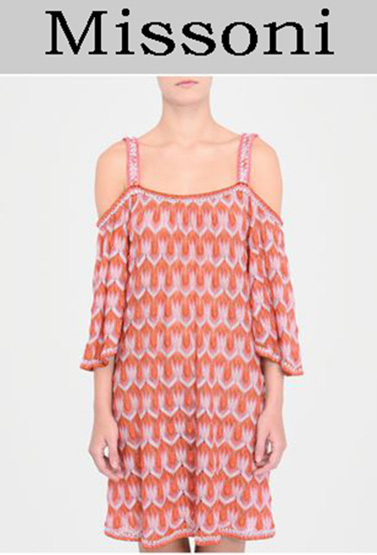 New Arrivals Missoni Summer Catalog Missoni 12