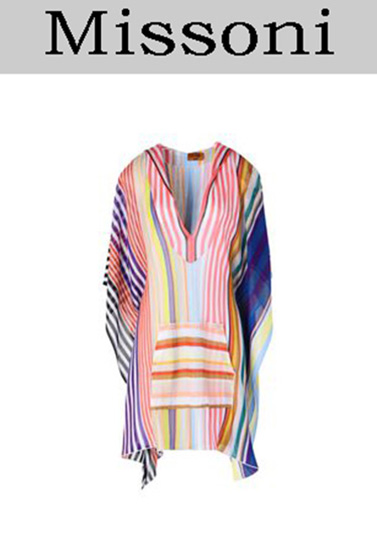 New Arrivals Missoni Summer Catalog Missoni 13