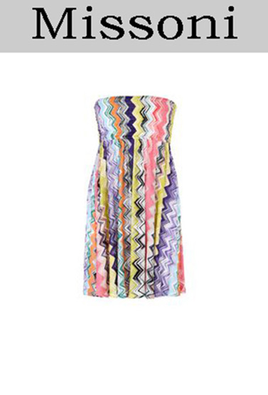 New Arrivals Missoni Summer Catalog Missoni 4