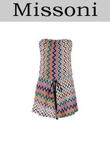 New Arrivals Missoni Summer Catalog Missoni 6