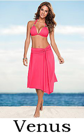 New Arrivals Venus Summer Swimwear Venus 1