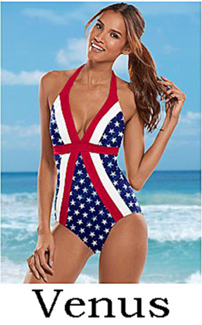 New Arrivals Venus Summer Swimwear Venus 2