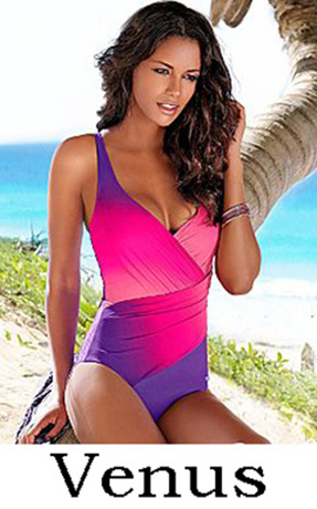 New Arrivals Venus Summer Swimwear Venus 3