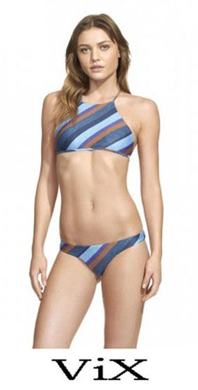 New Arrivals ViX Summer Swimwear ViX Look 1