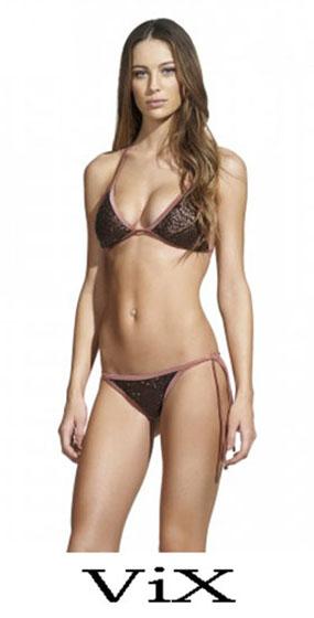 New Arrivals ViX Summer Swimwear ViX Look 5