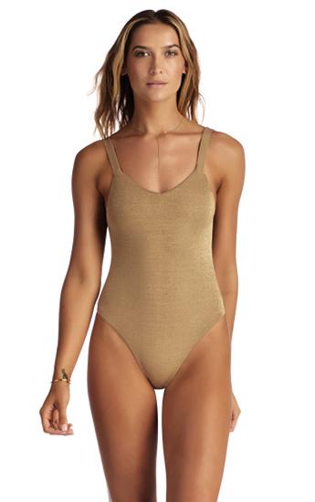 New Arrivals Vitamin A Summer Swimwear Vitamin A 1