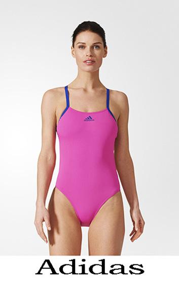 Swimming Adidas Summer Swimsuits Adidas 2