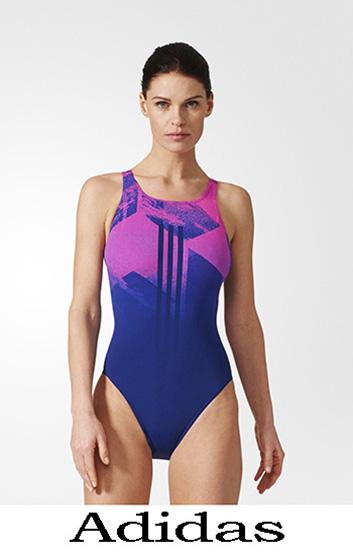 Swimming Adidas Summer Swimsuits Adidas 4