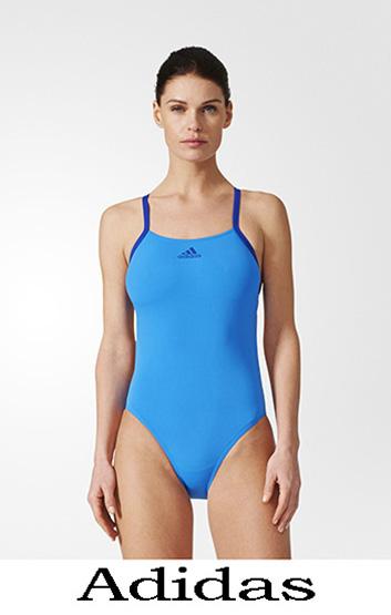 Swimming Adidas Summer Swimsuits Adidas 9