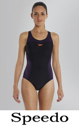 Swimming Speedo Summer Swimsuits Speedo 3