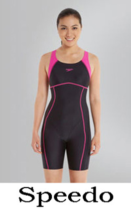 Swimming Speedo Summer Swimsuits Speedo 4