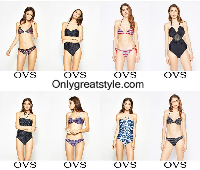 Swimwear OVS Summer 2017