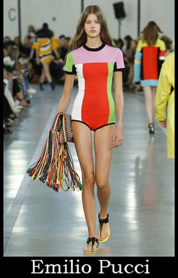 Accessories Emilio Pucci Spring Summer For Women 3