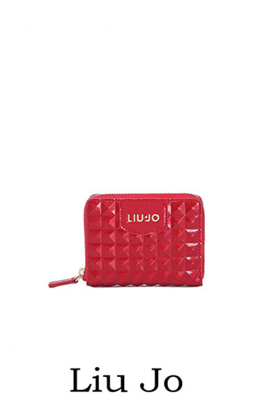 Accessories Liu Jo Summer Sales 3