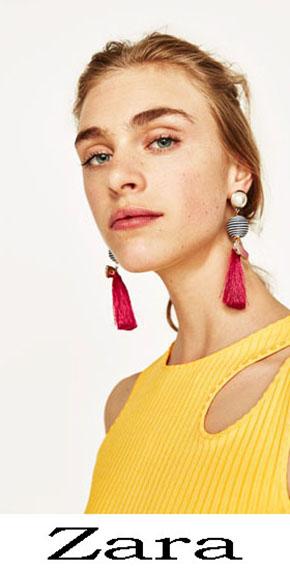 Accessories Zara Summer For Women 5