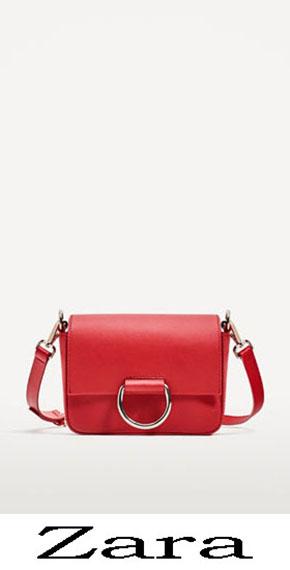 Accessories Zara Summer For Women 6