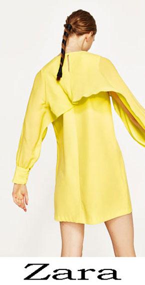 Accessories Zara Summer For Women 7