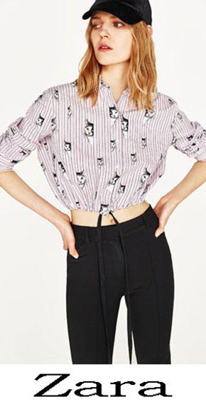 Accessories Zara Summer For Women 8