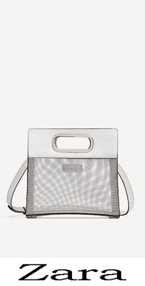 Accessories Zara Summer For Women 9