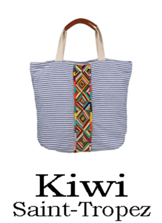 Beachwear Kiwi Summer Catalog Kiwi 10