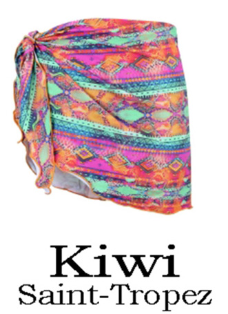Beachwear Kiwi Summer Catalog Kiwi 11