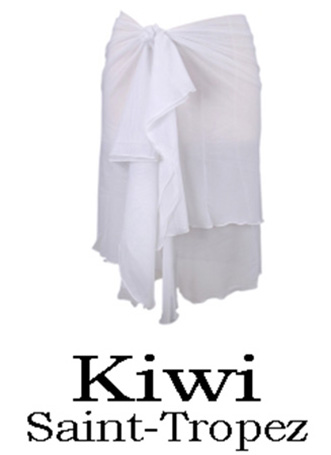 Beachwear Kiwi Summer Catalog Kiwi 12