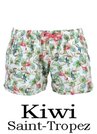 Beachwear Kiwi Summer Catalog Kiwi 16