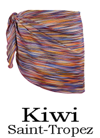 Beachwear Kiwi Summer Catalog Kiwi 17