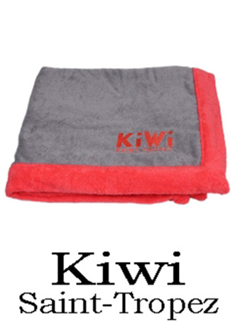 Beachwear Kiwi Summer Catalog Kiwi 2