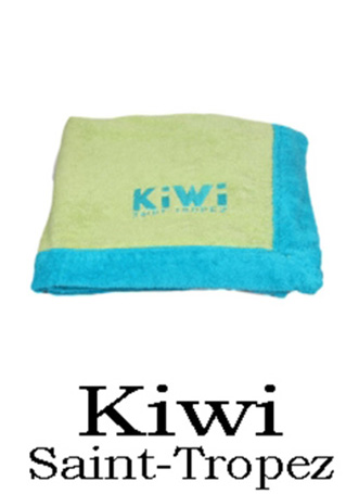 Beachwear Kiwi Summer Catalog Kiwi 4