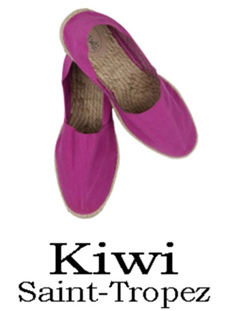 Beachwear Kiwi Summer Catalog Kiwi 9