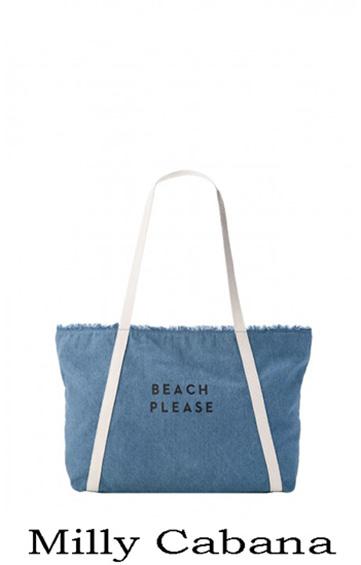 Beachwear Milly Cabana Summer Catalog Milly Cabana 8