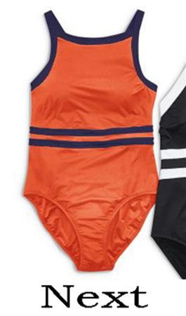 Beachwear Next Summer Catalog Next 1