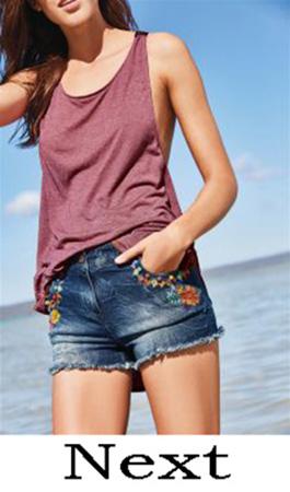 Beachwear Next Summer Catalog Next 2