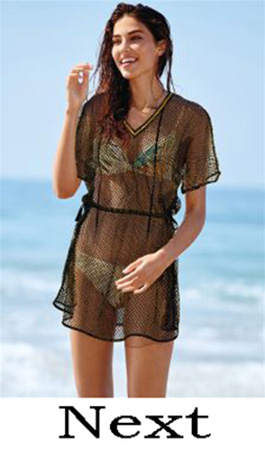 Beachwear Next Summer Catalog Next 4