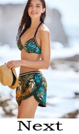 Beachwear Next Summer Catalog Next 5
