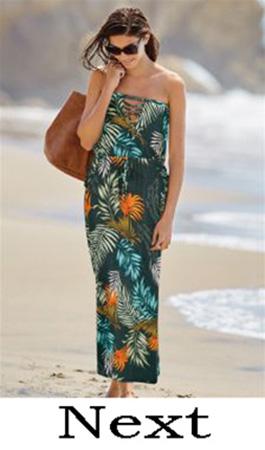 Beachwear Next Summer Catalog Next 7