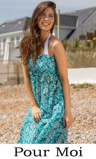 Beachwear Pour Moi Summer Catalog Pour Moi 12