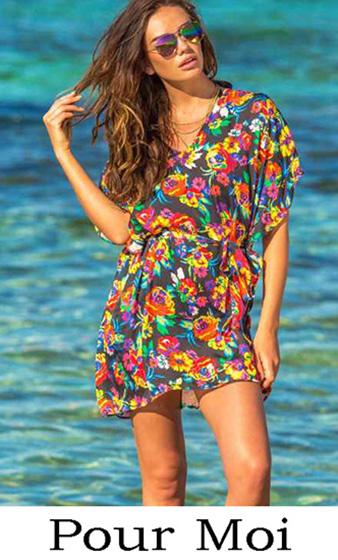 Beachwear Pour Moi Summer Catalog Pour Moi 2