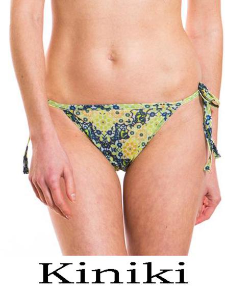 Bikinis Kiniki Summer Swimwear Kiniki 10