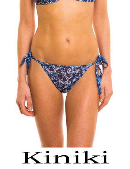 Bikinis Kiniki Summer Swimwear Kiniki 11